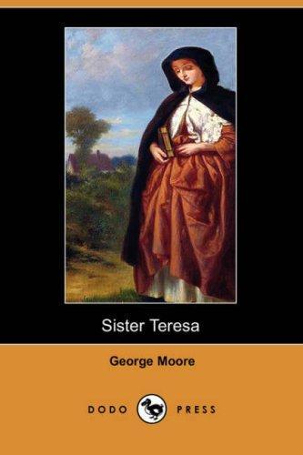 Download Sister Teresa (Dodo Press)