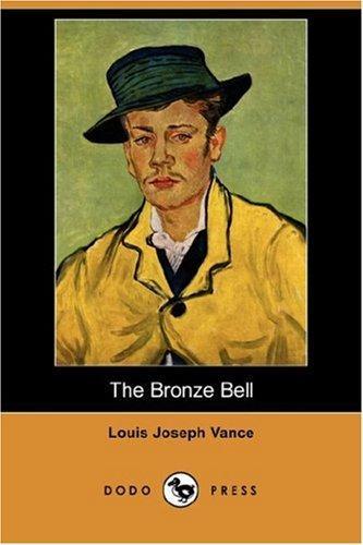 The Bronze Bell (Dodo Press)