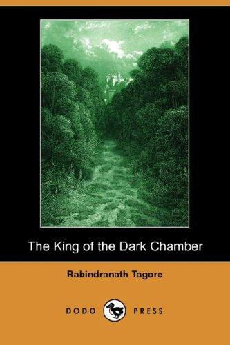 Download The King of the Dark Chamber (Dodo Press)