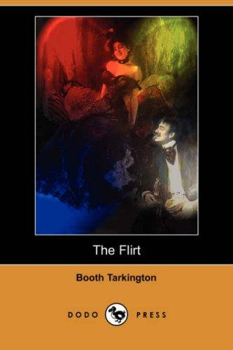 The Flirt (Dodo Press)