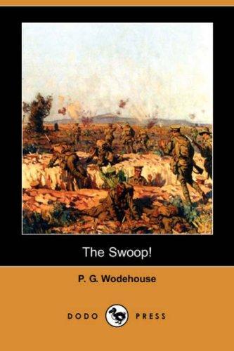 The Swoop! (Dodo Press)