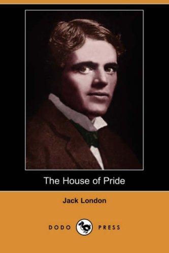 Download The House of Pride (Dodo Press)