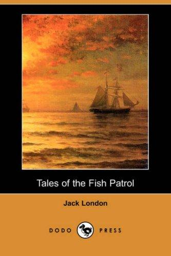 Download Tales of the Fish Patrol (Dodo Press)