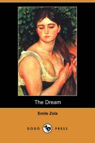 Download The Dream (Dodo Press)
