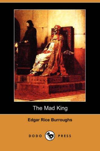 Download The Mad King (Dodo Press)