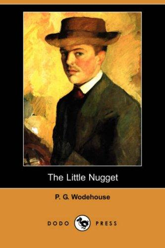 Download The Little Nugget (Dodo Press)