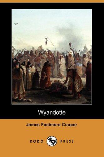 Download Wyandotte (Dodo Press)