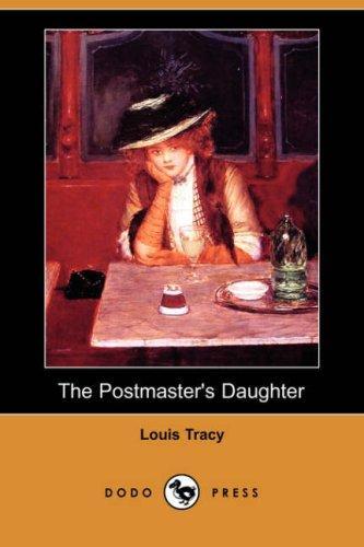 The Postmaster's Daughter (Dodo Press)