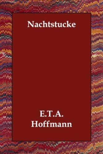 Download Nachtstücke