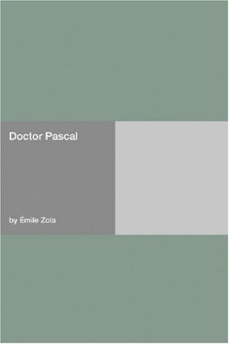 Download Doctor Pascal