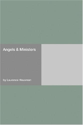 Angels & Ministers