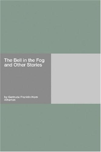 Download The Bell in the Fog and Other Stories