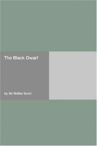 Download The Black Dwarf