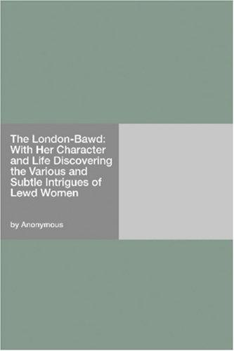 The London-Bawd
