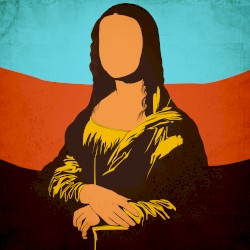 Mona Lisa by Apollo Brown  &   Joell Ortiz