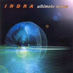 Indra - Rue du soleil