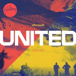 Hillsong United - Like An Avalanche (Remix) (VHT)