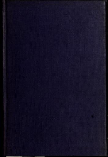 The case of Luigi Buranelli by Forbes Winslow