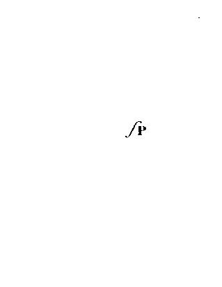 Cover of: Last words by George Carlin