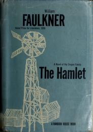 Cover of: The Hamlet   William L. Barclay