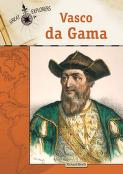 Cover of: Vasco da Gama