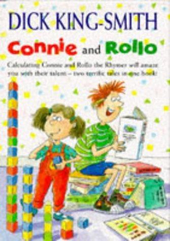 Connie and Rollo